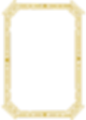 gold border_edited.png