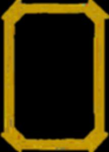 gold border_edited.png