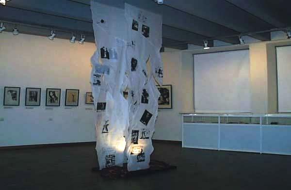 art exhibition_2.jpg 2014-9-15-9:52:8