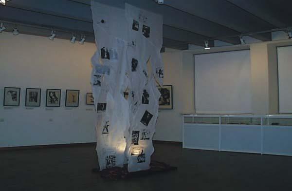 art exhibition_2.jpg