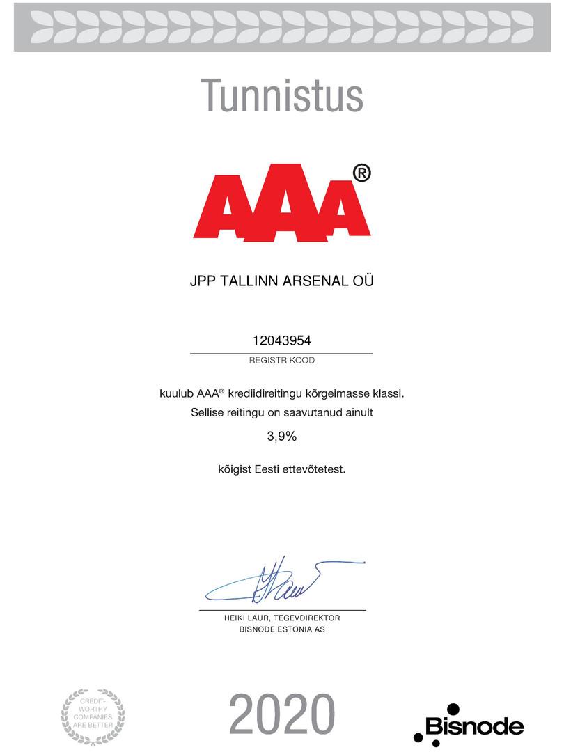 AAA 2020 (EST).jpg