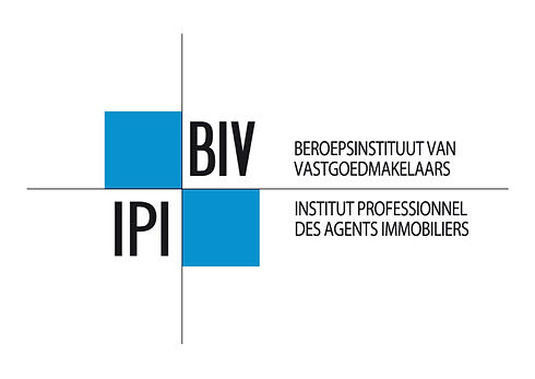 Logo_BIV-IPI.jpg