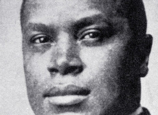 The Lost Series: Oscar Micheaux