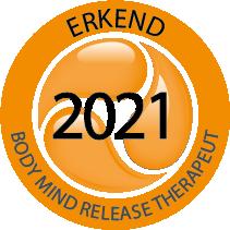 BMRC_logo_ERKEND_2021.png