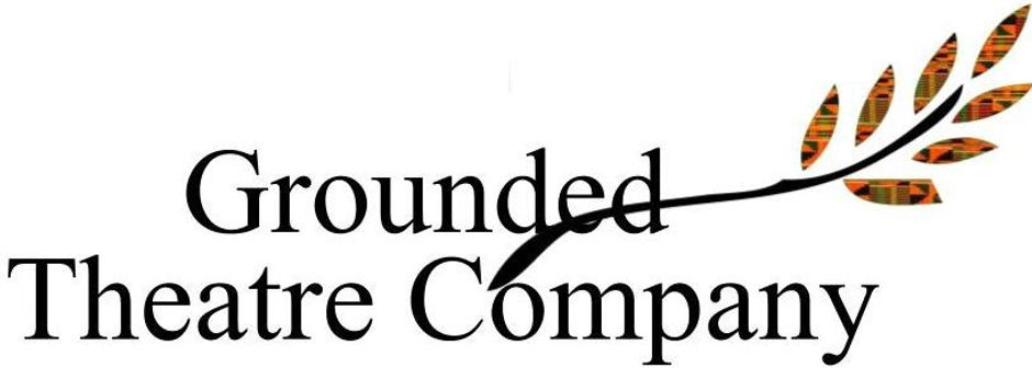 Grounded Theatre Company New Logo.jpg