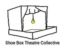 Shoe Box Logo.png