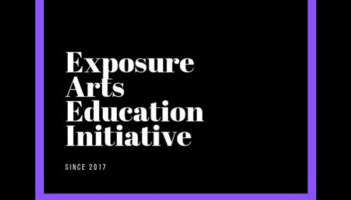Exposure Arts Education Initiative Logo_edited_edited_edited.jpg