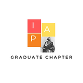 IAP Grad Chapter LOGO.png