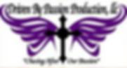 DBPP Logo.png