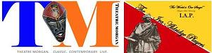 Theatre Morgan_IAP Logo.jpg