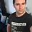 Thumbnail: Prophetic Evangelist Shirt