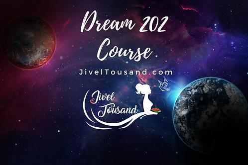 Dream 202