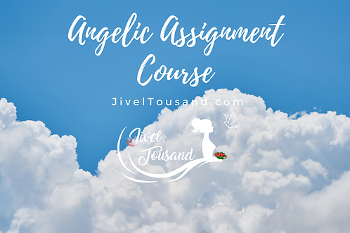 Angelic Assignment