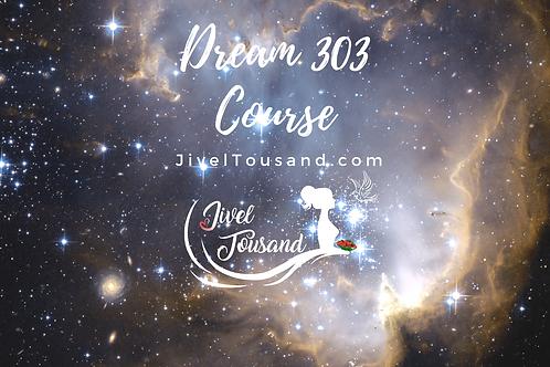 Dream 303