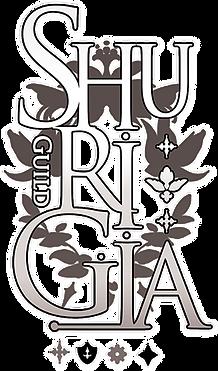 logo_shu.png
