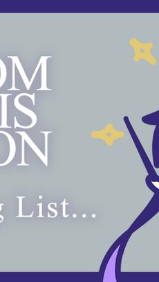 Commission Waiting List