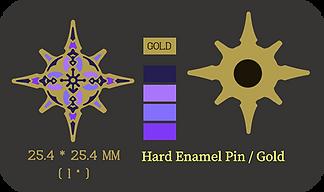 pin2-2.png