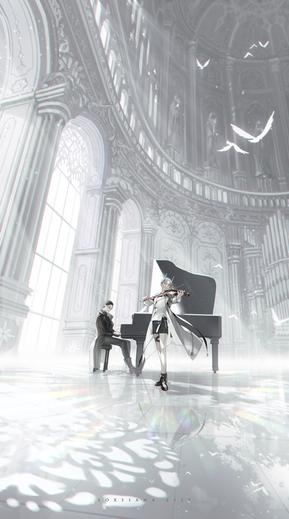 piano_bg8.png