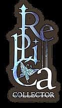 replica-logo.png