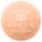 aisle-society-vendor-badge(1).png