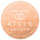 aisle-society-vendor-badge(1).png