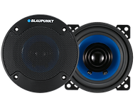 Blaupunkt Speakers