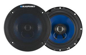 ICX 662 Speaker