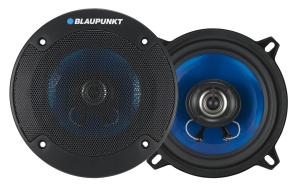 ICX 542 Speaker
