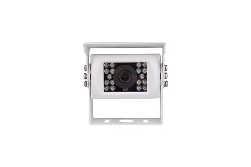 REAR VIEW CAMERA RVC 4.0