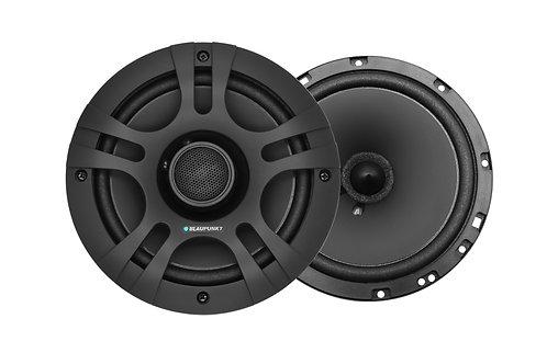 GTX 663 ES Speaker