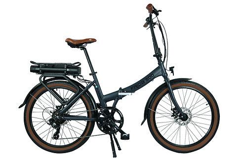 Frida 500 E-Bike