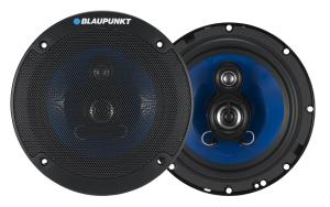 ICX 663 Speaker