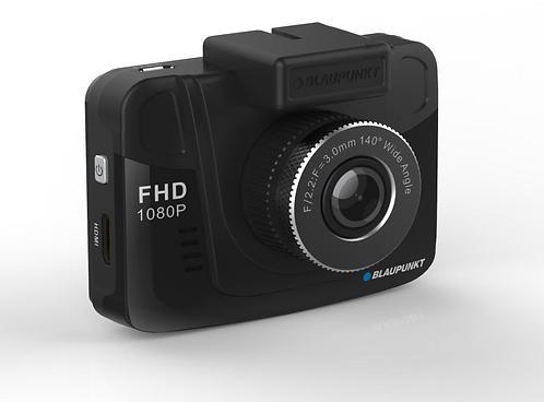 DIGITAL VIDEO RECORDER BP 3.0 FHD GPS