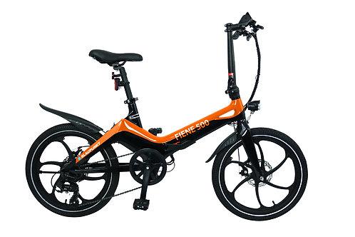 Fiene 500 E-Bike