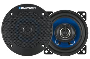 ICX 402 Speaker