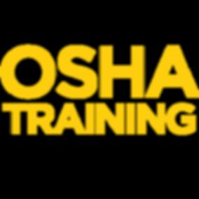 icon_osha_NEW_275x275.png