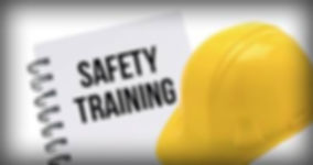 b-safety-training.jpg