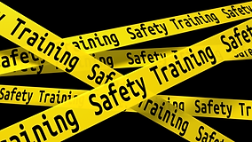 Safety-Training-1.png