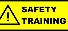 Safety-Training.png