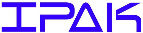 IPAK_logo_jpg.jpg