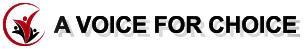 AVFC Logo.png