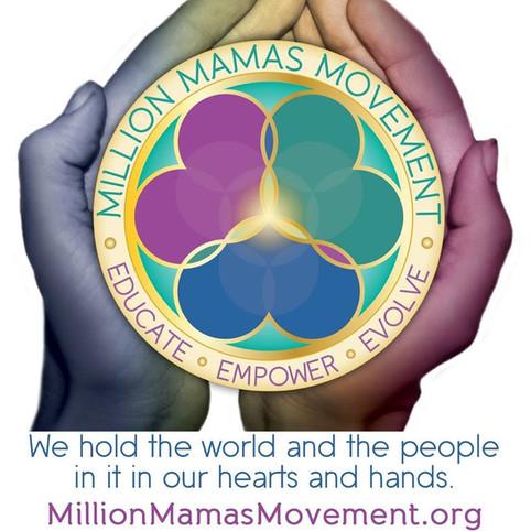 Million Mamas Movement Logo.jpg