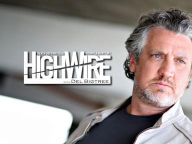 Highwire Logo.jpg
