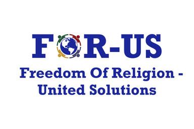 FOR-US Logo.jpg