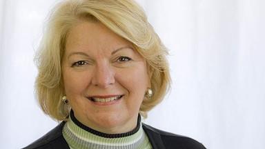 Dr Sherry Tenpenny.jpg