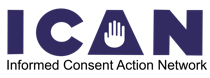 ICAN Logo.png