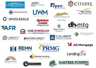 Lender Sheet.JPG