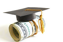 money-roll-graduation-cap-shutterstock.j