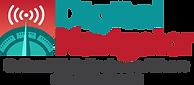 Digital-Navigator-Logo.png