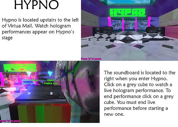 Hypnos instructions.jpg